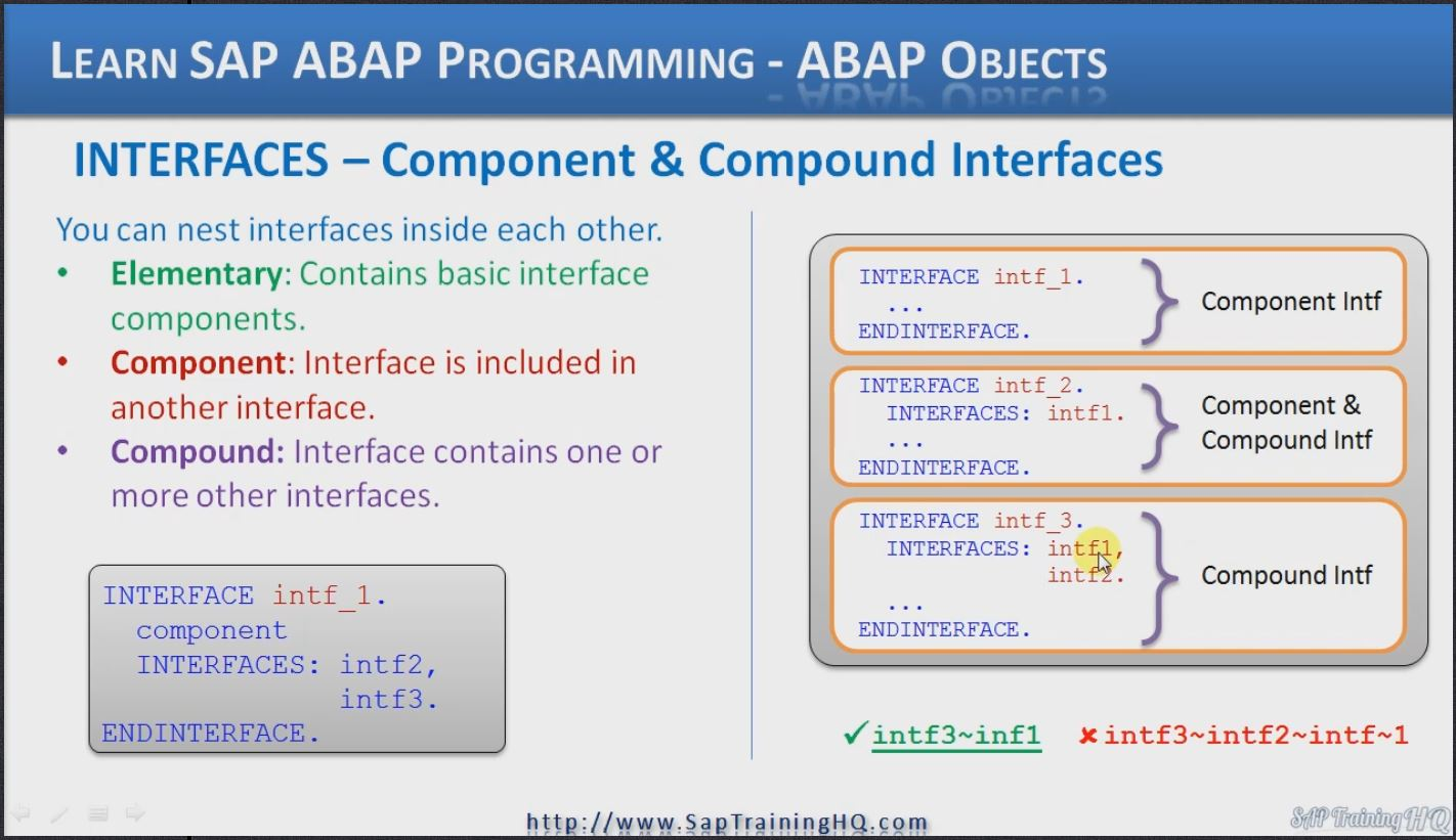 sap abap reports tutorial for beginners