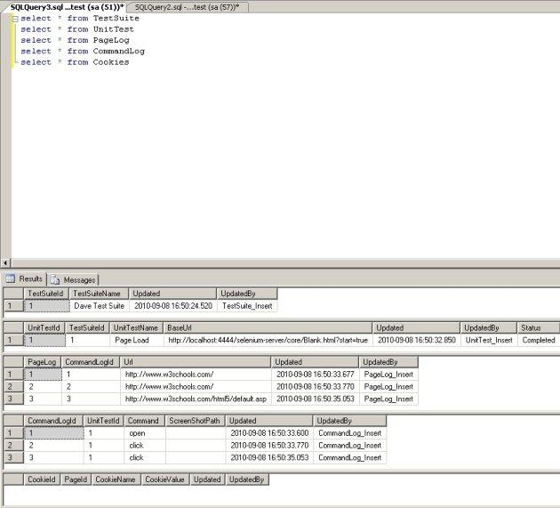 sql server 2008 developer tutorial