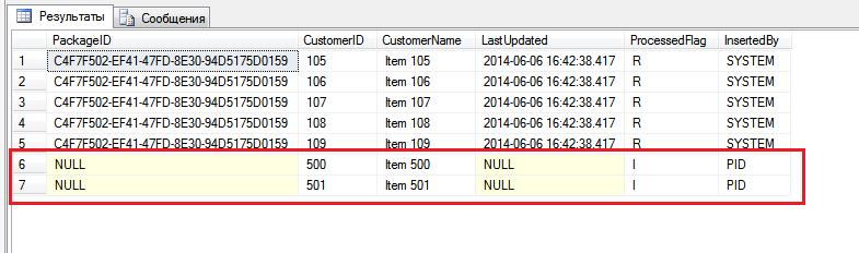 sql stored procedure tutorial point pdf