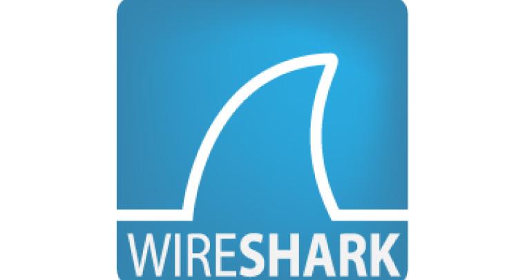 wireshark 2.0 tutorial
