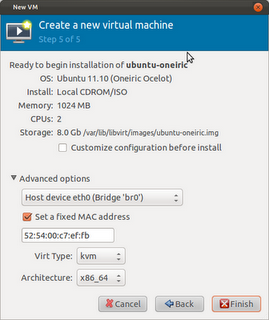 x86 architecture tutorial pdf