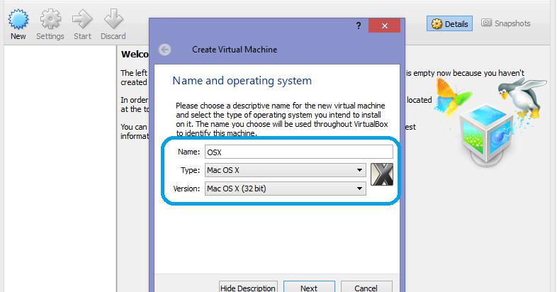 xcode 9 game tutorial